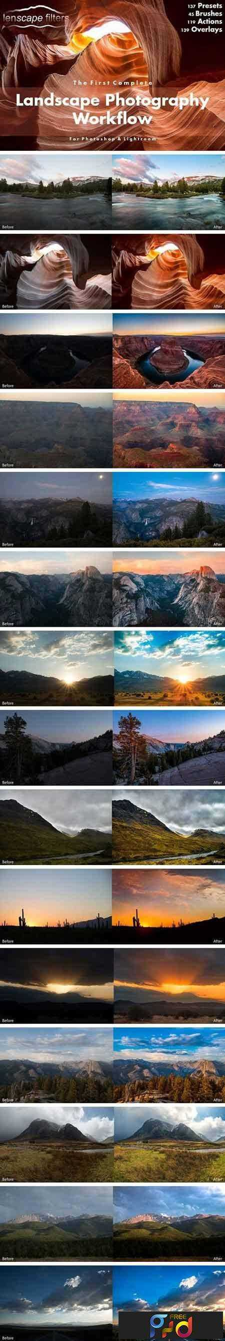 FreePsdVn.com_1705162_PHOTOSHOP_landscape_photography_workflow_1759279
