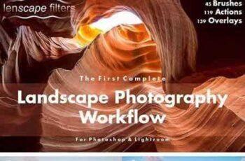 1705162 Landscape Photography Workflow 1759279 3