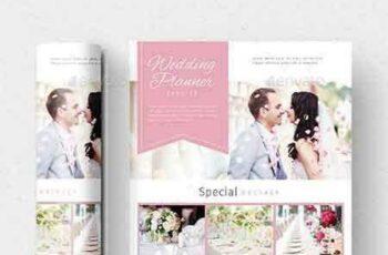 1705164 Wedding Planner 20526374 3
