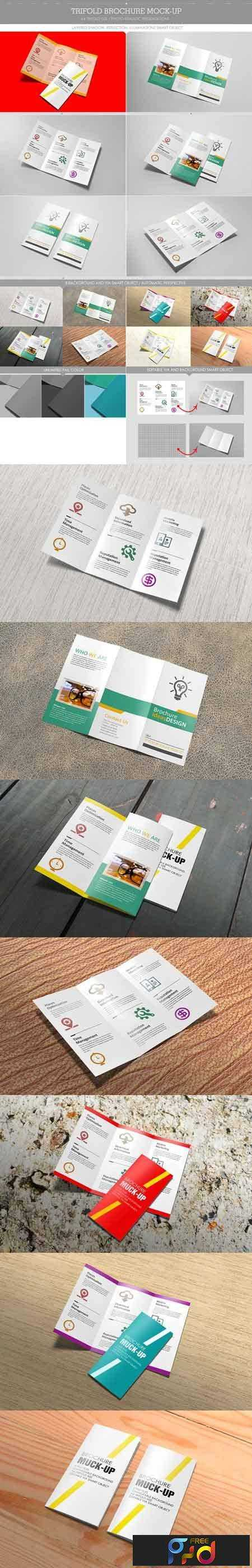 FreePsdVn.com_1705166_MOCKUP_trifold_brochure_mockup_1815485
