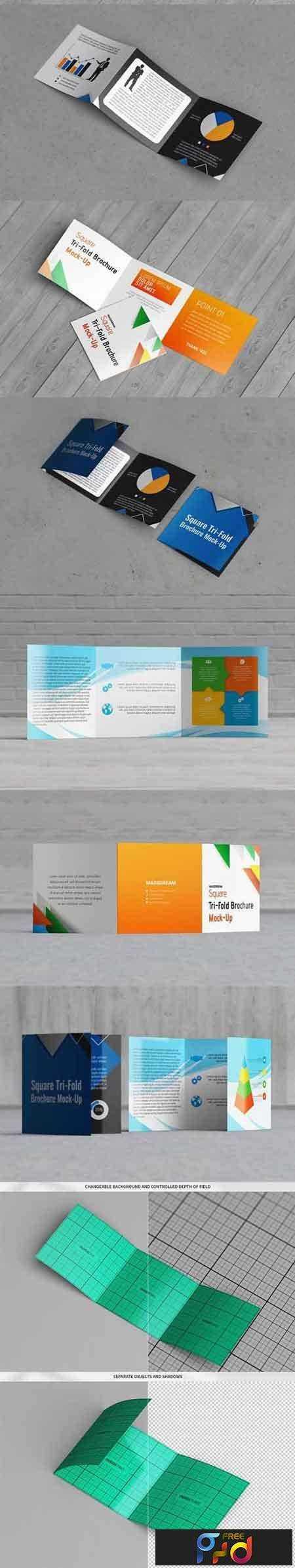 FreePsdVn.com_1705169_MOCKUP_square_trifold_brochure_mockup_1815421