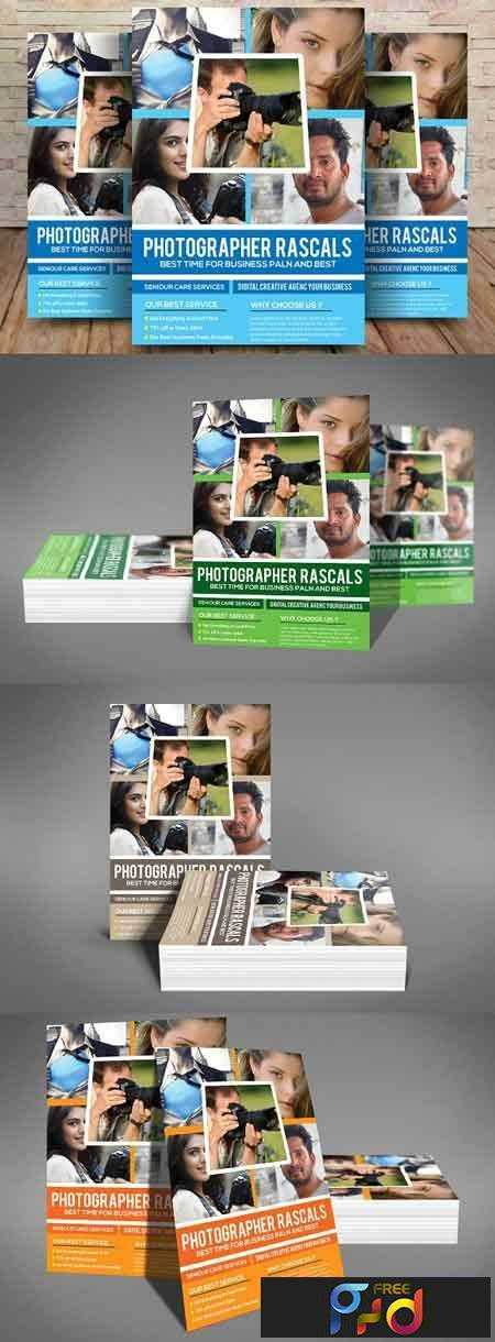 FreePsdVn.com_1705171_TEMPLATE_photography_flyer_1813835