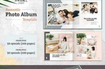 1705178 Photo Album Template Bundle 1312086 4