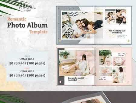 1705178 photo album template bundle 1312086 free psd download 1705178 photo album template bundle 1312086 free psd download free photoshop action lightroom preset plugin vector stock font with google drive pronofoot35fo Gallery