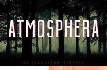 1705186 Atmosphera Lightroom Presets 1745593 2