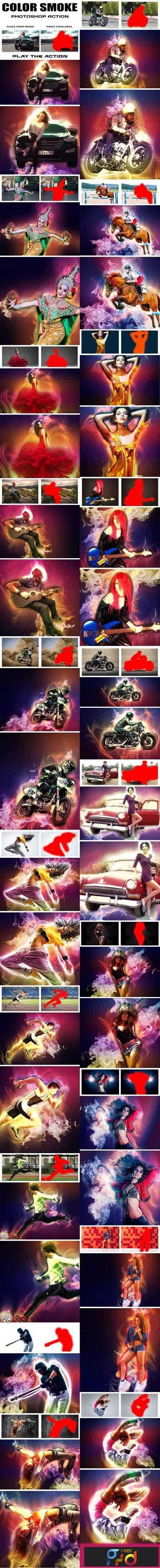 FreePsdVn.com_1705188_PHOTOSHOP_color_smoke_photoshop_action_20507852
