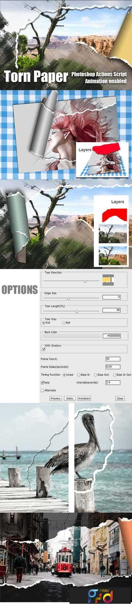 FreePsdVn.com_1705192_PHOTOSHOP_torn_paper_animation_photoshop_add-on_20572901