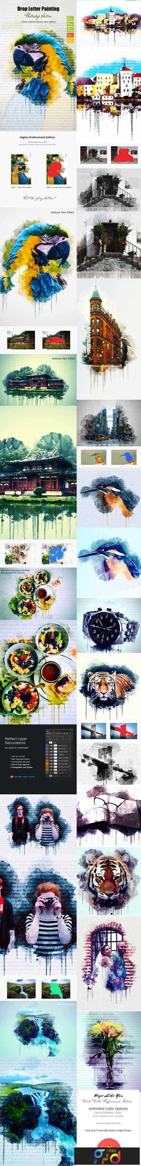 FreePsdVn.com_1705197_PHOTOSHOP_drop_letter_painting_action_20534330