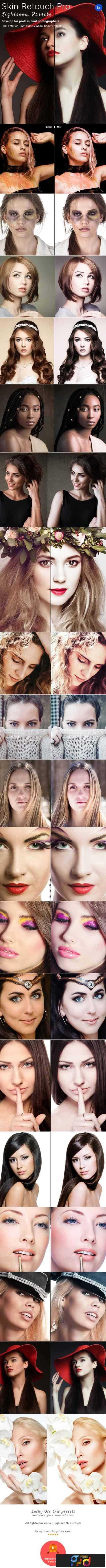 FreePsdVn.com_1705210_LIGHTROOM_skin_retouch_pro_lightroom_presets_20547747