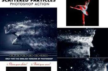 1705211 Scattered Particles Photoshop Action 20505451 7