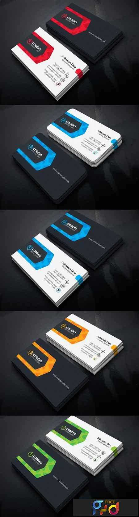 FreePsdVn.com_1705228_TEMPLATE_modern_business_card_1827646