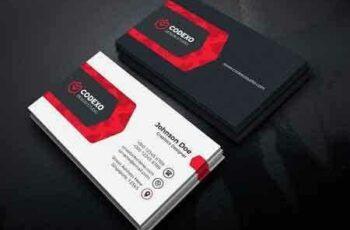 1705228 Modern Business Card 1827646 10