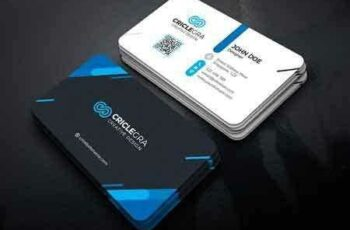 1705229 Creative Business Card 1827632 8