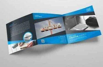1705240 Square Tri-Fold Brochure 1783309 8
