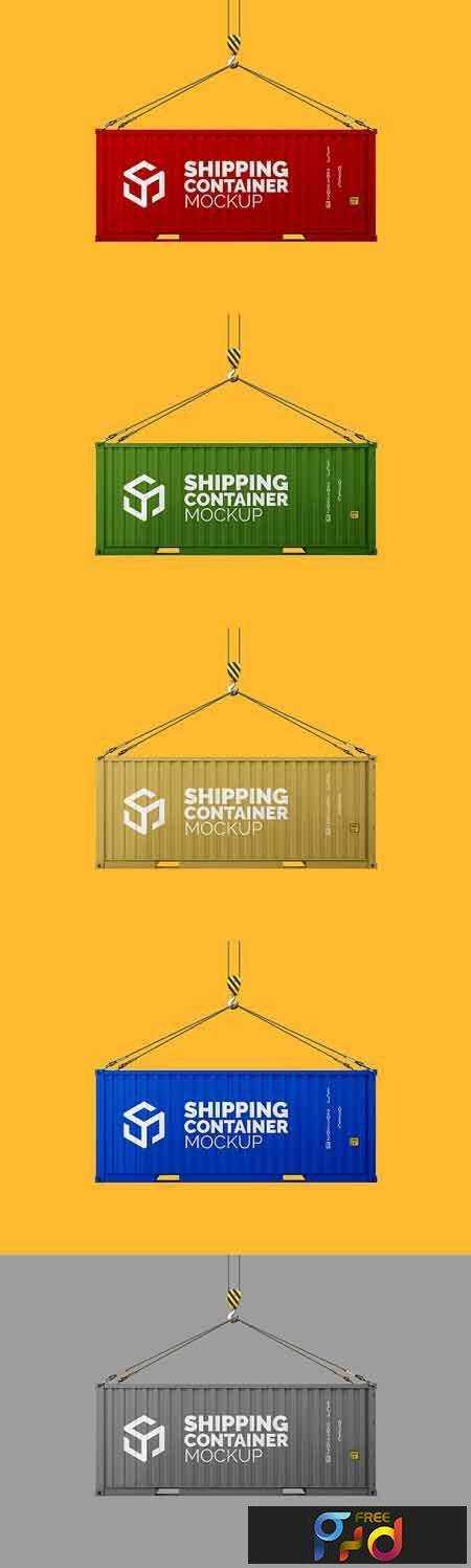FreePsdVn.com_1705251_MOCKUP_shipping_container_mockup_1828174