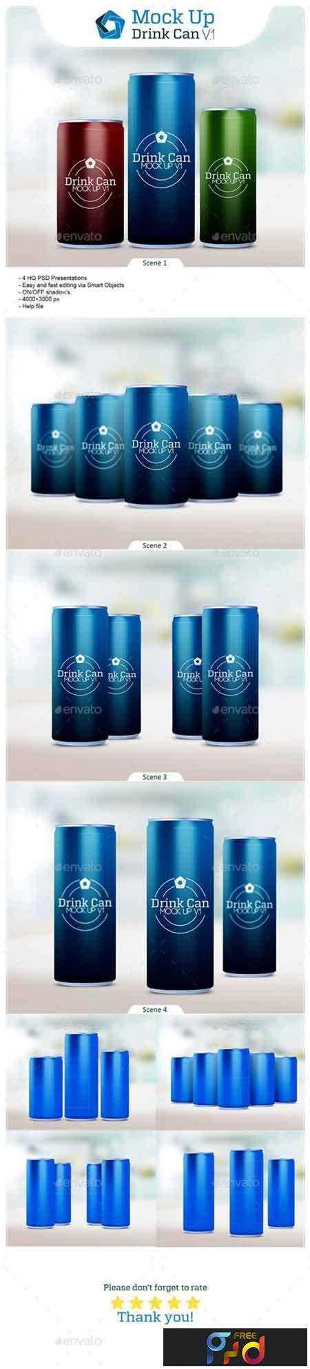 FreePsdVn.com_1705259_MOCKUP_drink_can_v1_10111080