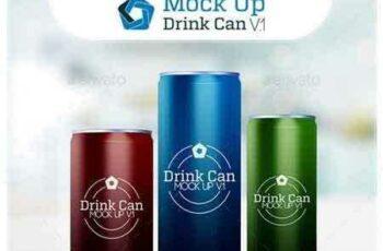 1705259 Drink Can V.1 10111080 6
