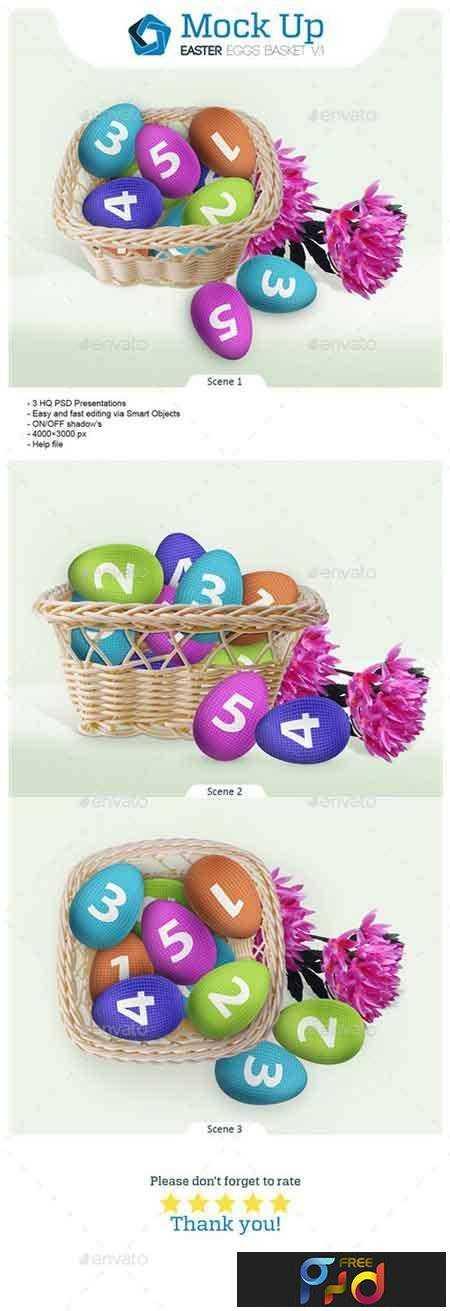 FreePsdVn.com_1705263_MOCKUP_easter_eggs_basket_v1_10624064