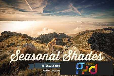 FreePsdVn.com_1705269_LIGHTROOM_seasonal_shades_lightroom_presets_1_105701