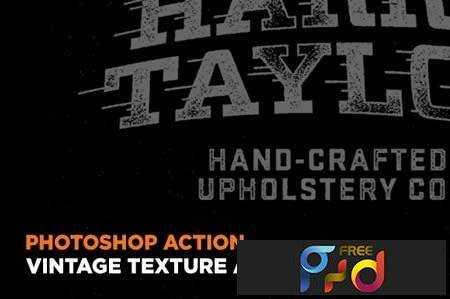 FreePsdVn.com_1705274_PHOTOSHOP_vintage_texture_action_3775