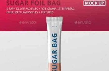 1705286 Sugar Bag Mockup 20602302 6