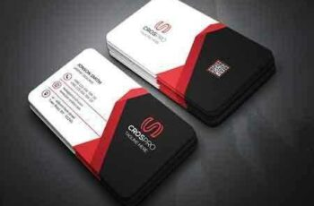 1706017 Business Card 1847917 3