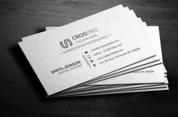 1706019 Business Card 1847890 7