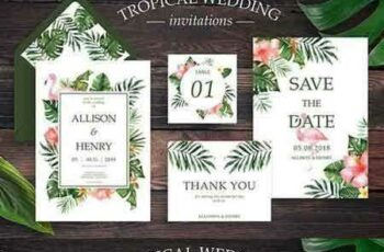 1705289 Unplugged wedding sign Wpc350 1800983