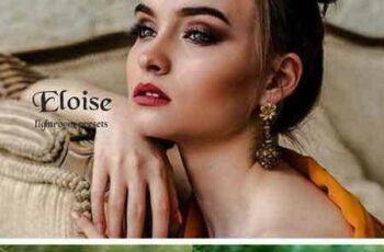 1706022 Eloise presets pack 1772313 5