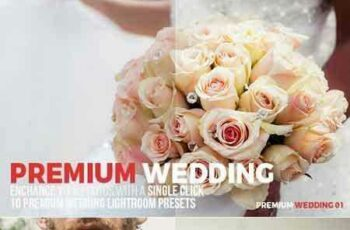 1706025 10 Premium Wedding Lightroom Presets 20599287 7