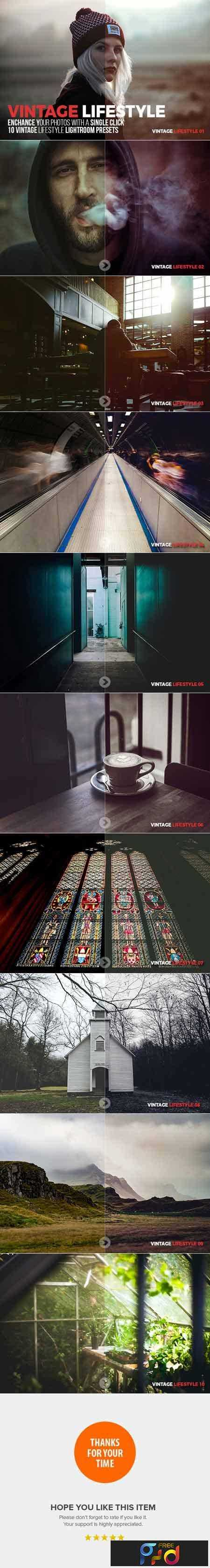 FreePsdVn.com_1706026_LIGHTROOM_10_vintage_lifestyle_lightroom_presets_20599254