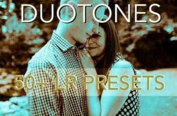 1706040 Duotone 50 + Lightroom Presets 1789776 7