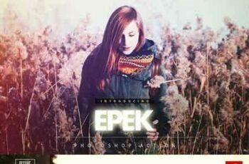 1706049 Epek Photoshop Action 1228132 3