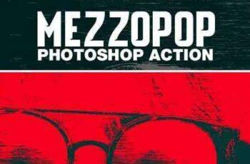 1706051 Mezzopop Photoshop Action 20610226 2