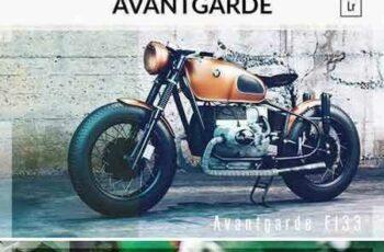 1706062 Avantgarde Lightroom Presets 1808888 4