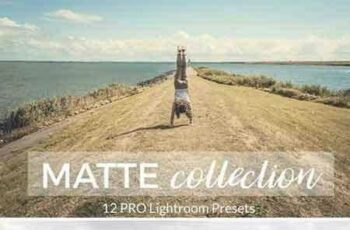 1706063 Matte Lightroom Presets 1807072 7