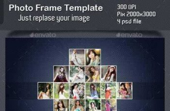 1706075 Photo Frame templates 11557179 10