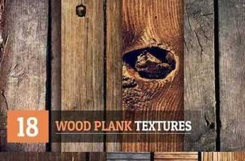 1706089 18 Wood Plank Textures 1317717 7