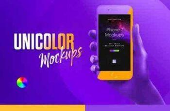1706188 Unicolor Hands Mockups 1787201 6