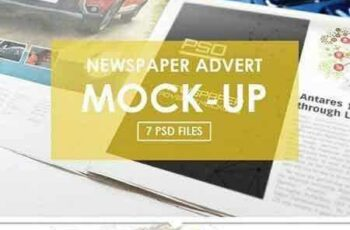 1706199 Newspaper Adverts Mockups 1819597 4