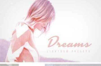 1706207 Dreams Lightroom Presets 1883973 6