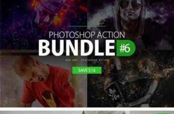 1706208 Photoshop Action Bundle #6 1881113 4