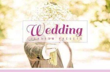 1706209 Wedding Lightroom Presets 1884034 2