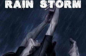 1706227 Rain Storm 20689258 7