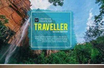 1706234 72 Lightroom Presets For Traveller 1835612 3