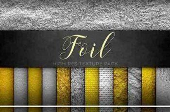 1706246 Foil Texture Pack 1793010 6
