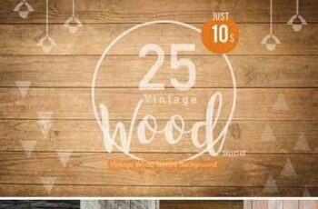 1706249 25 Vintage Wood Texture selected 01 1835371 7
