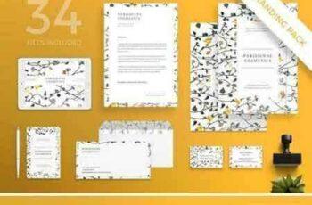 1706271 Branding Pack Parisienne Cosmetics 1520036 7