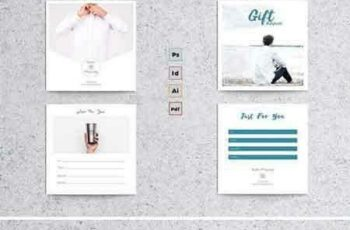 1706286 Gift Card Template 1884065 16
