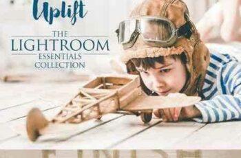 1707003 Lightroom Essentials Collection 1388096 6